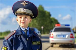 1-dmitry_mordolff-54700d83d0e262125b187d4708c026c4