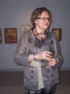 2012-s-nee-portret-vasilev-pisal